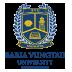 Ba Ria Vung Tau University