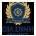Gia Dinh University