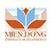 Mien Dong University