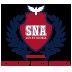School of North America